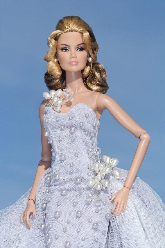 Fashion Royalty - Sivu 8 Veronique%20Pearls%20Ll2c