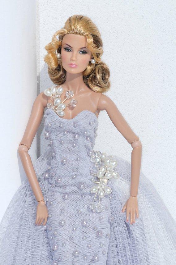 Fashion Royalty - Sivu 8 Veronique%20Pearls%20t2