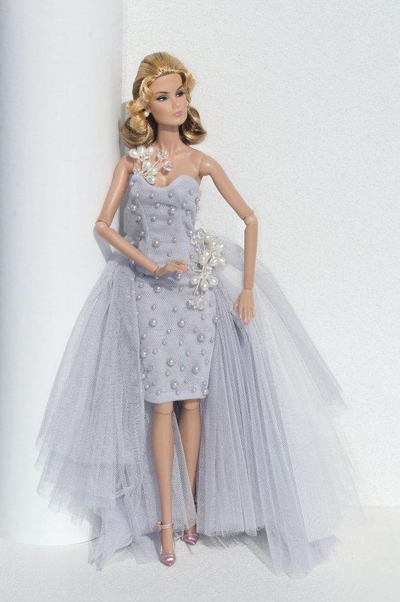Fashion Royalty - Sivu 8 Veronique%20Pearls%20t3