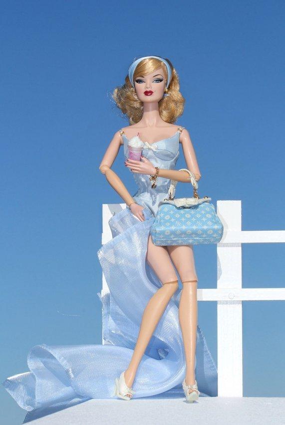 Fashion Royalty - Sivu 8 VeroniqueSA%20Paradise%20Ll2a