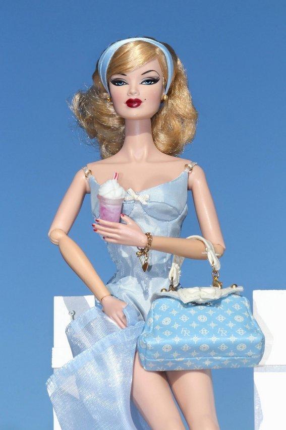 Fashion Royalty - Sivu 8 VeroniqueSA%20Paradise%20Ll2b