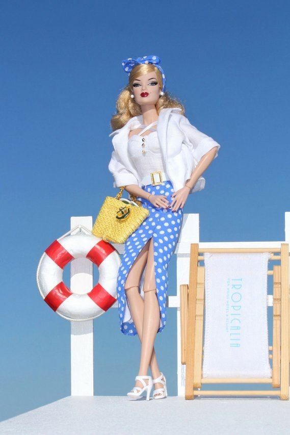 Fashion Royalty - Sivu 8 VeroniqueSA%20Summer%20in%20Loukon%20Ll1