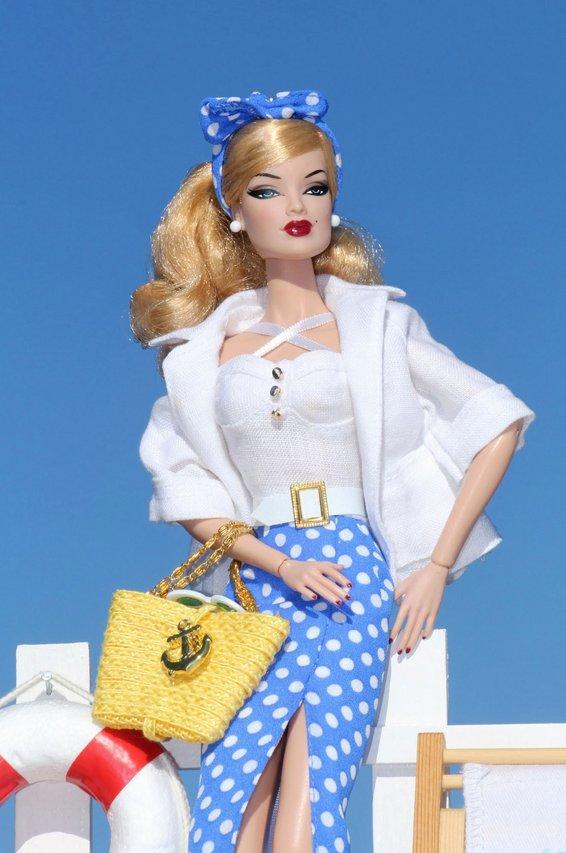 Fashion Royalty - Sivu 8 VeroniqueSA%20Summer%20in%20Loukon%20Ll3