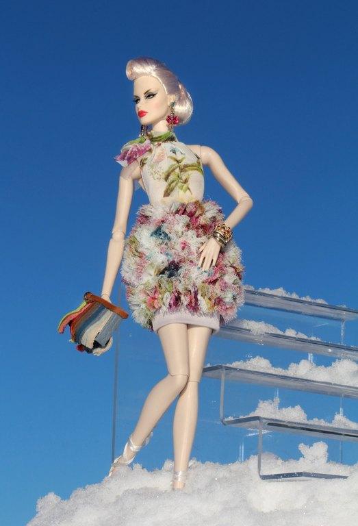 Fashion Royalty - Sivu 12 Veronique%20Dagamoart19%20p1