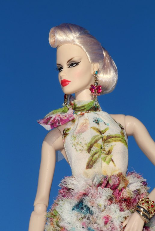 Fashion Royalty - Sivu 12 Veronique%20Dagamoart19%20p3