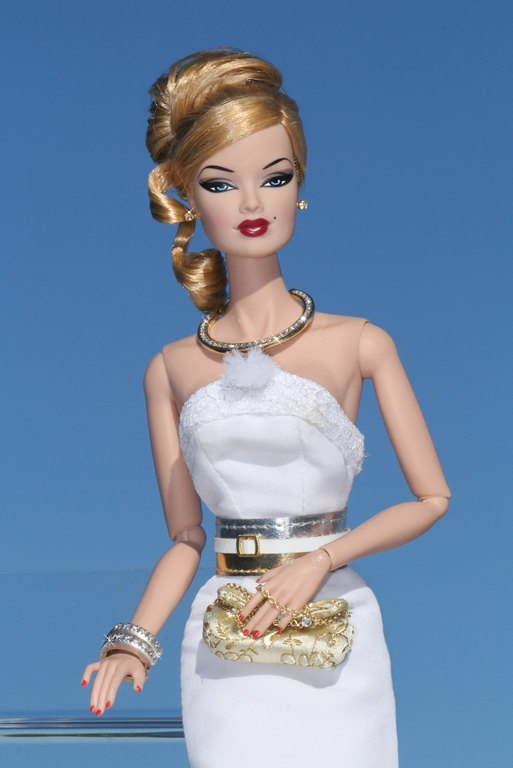 Fashion Royalty - Sivu 9 Veronique%20Diamonds%20L2