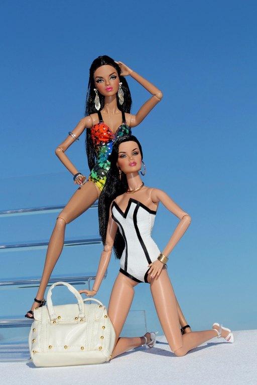 Fashion Royalty - Sivu 9 Veronique%20FreshSwim%20L5