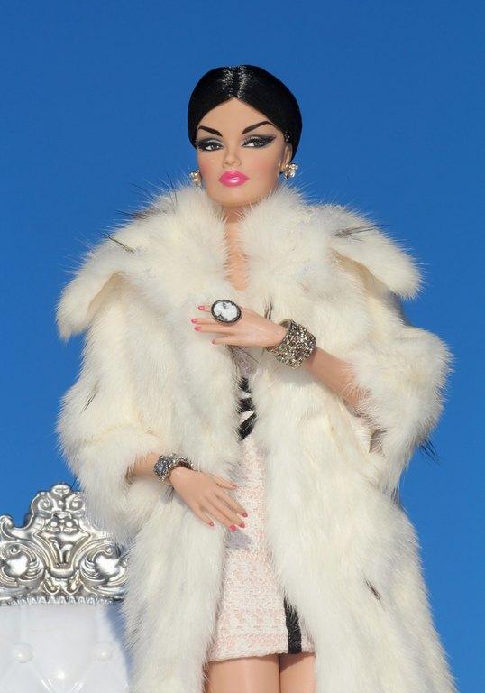 Fashion Royalty - Sivu 12 Veronique%20LuxuryWinter%20p5