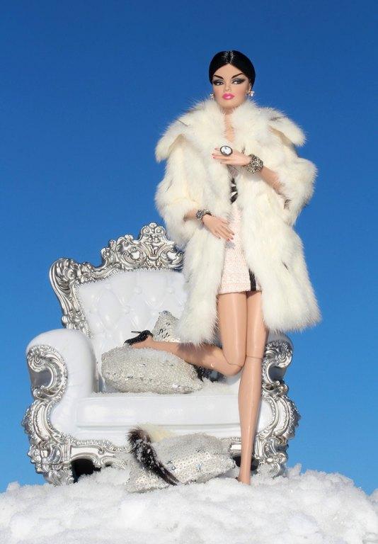 Fashion Royalty - Sivu 12 Veronique%20LuxuryWinter%20p6