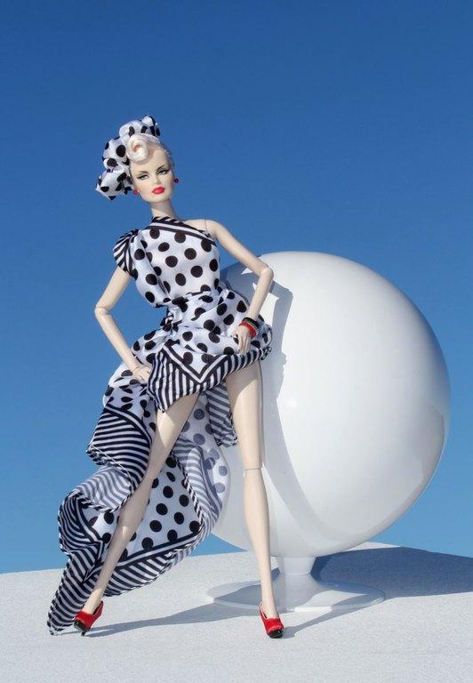 Fashion Royalty - Sivu 11 Veronique%20MarineDots%20L1