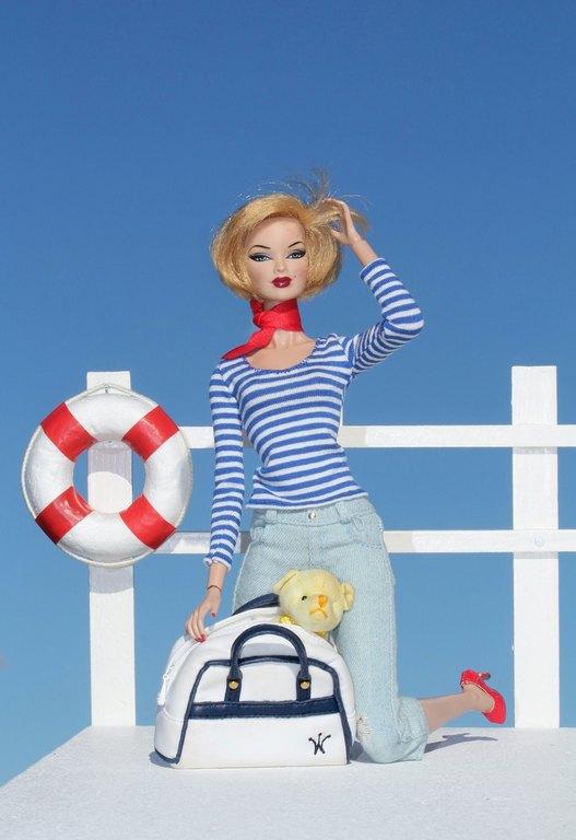 Fashion Royalty - Sivu 9 Veronique%20NewLook%20Ll2