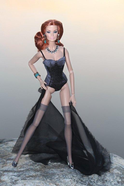 Fashion Royalty - Sivu 9 Veronique%20NorthernLights%20L1