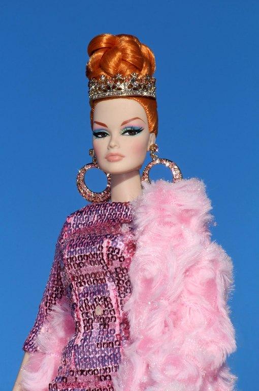 Fashion Royalty - Sivu 12 Veronique%20RoyalPink%20p3
