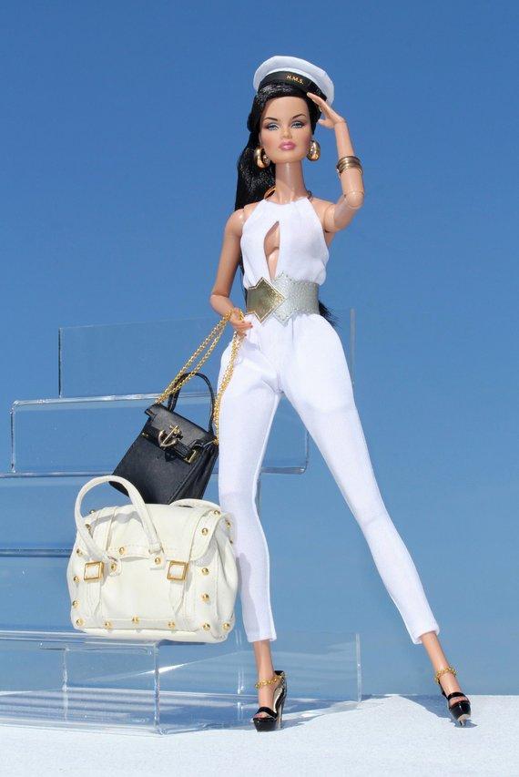 Fashion Royalty - Sivu 9 Veronique%20RoyalRegatta%20Ll1