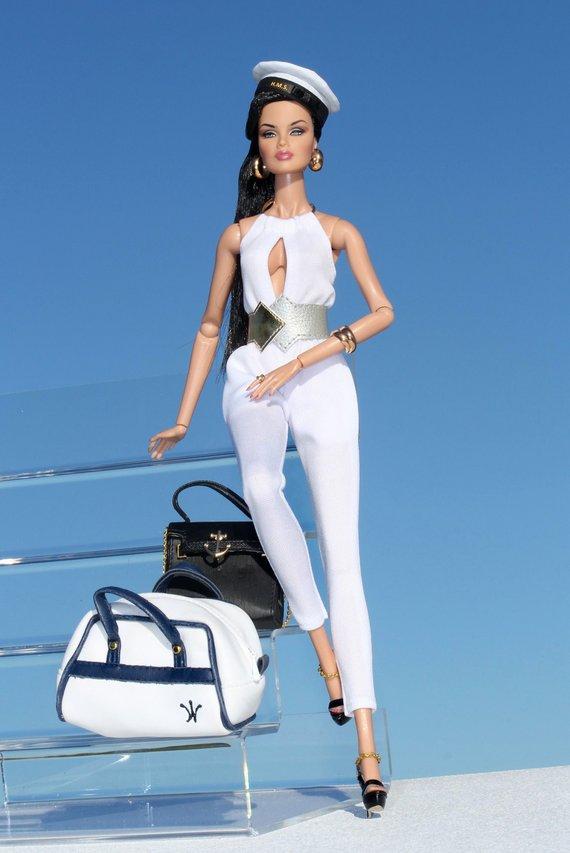 Fashion Royalty - Sivu 9 Veronique%20RoyalRegatta%20Ll4