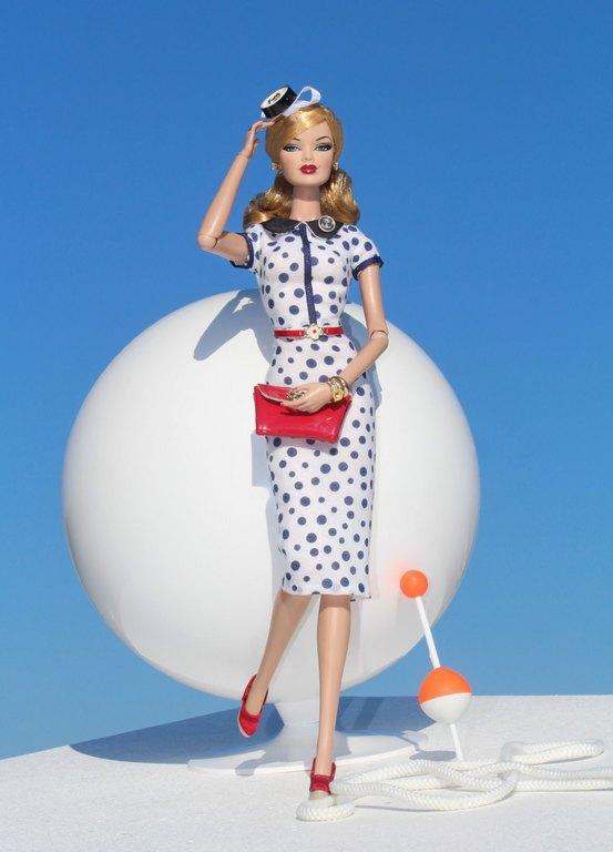 Fashion Royalty - Sivu 11 Veronique%20RoyalRegattaRT%20L1