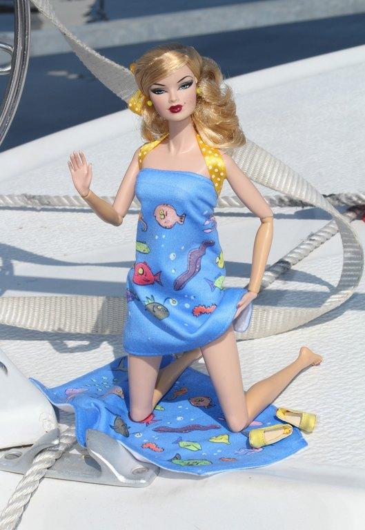 Fashion Royalty - Sivu 13 Veronique%20SeaThings%20n1