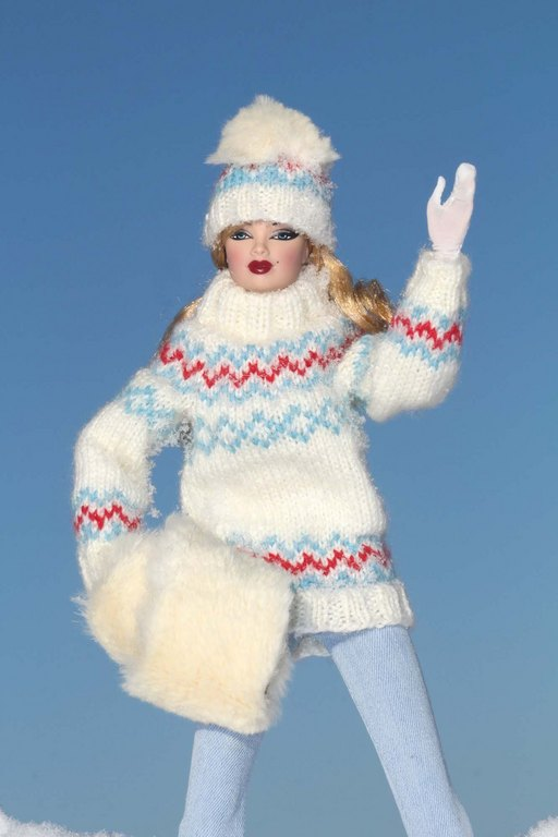 Fashion Royalty - Sivu 9 Veronique%20Talviherkku%20L5