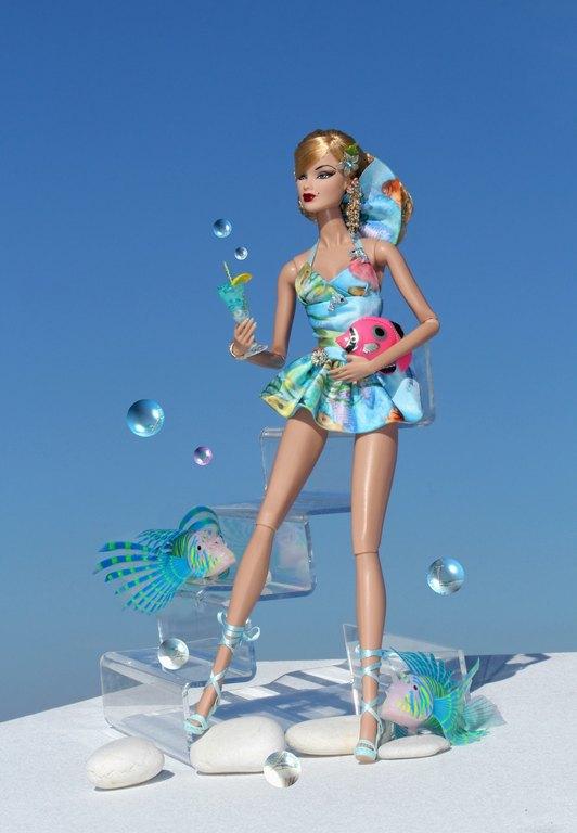 Fashion Royalty - Sivu 11 Veronique%20TropicalFish%20L1b