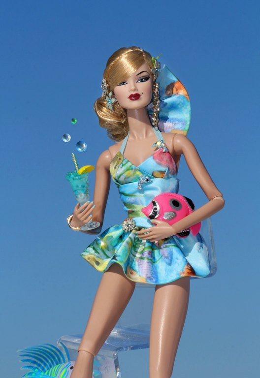 Fashion Royalty - Sivu 11 Veronique%20TropicalFish%20L2b