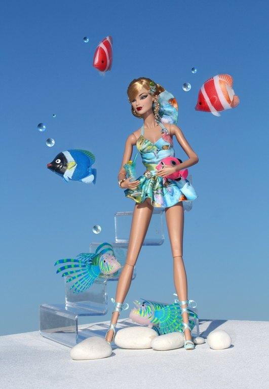 Fashion Royalty - Sivu 11 Veronique%20TropicalFish%20L3f