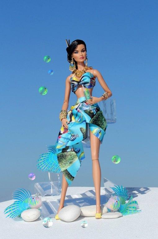 Fashion Royalty - Sivu 11 Veronique%20TropicalSea%20L1b