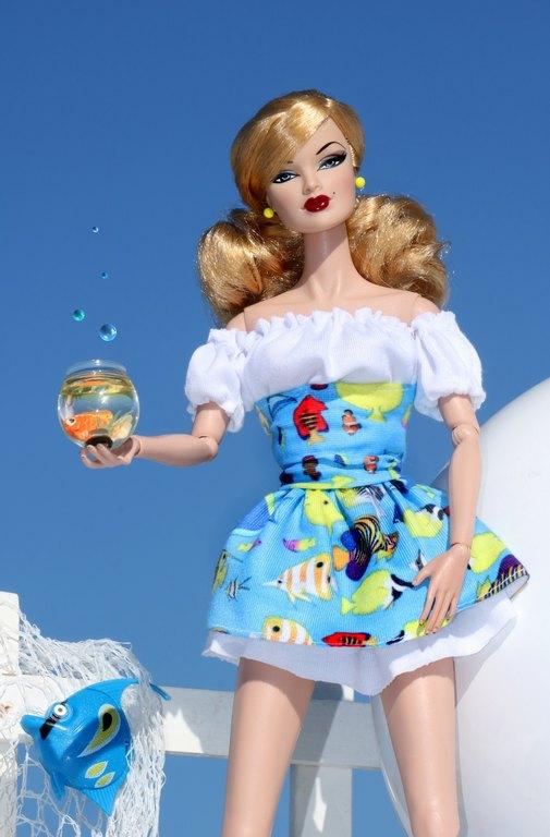 Fashion Royalty - Sivu 13 Veronique%20colourful%20fish%20p2