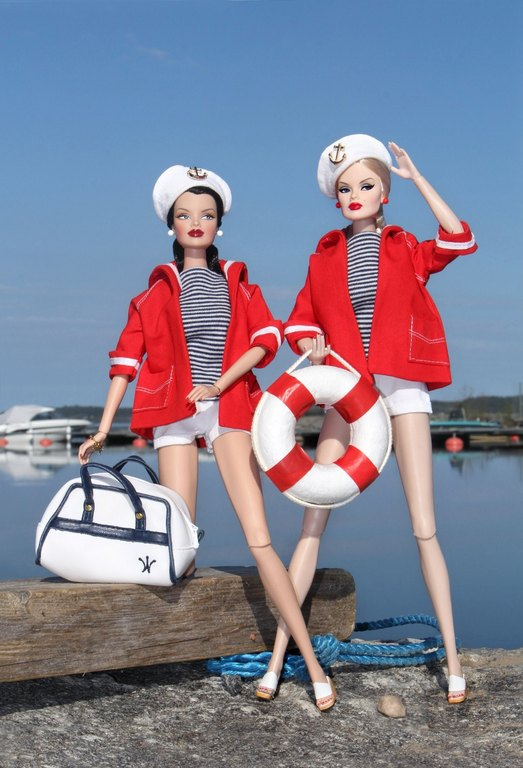 Fashion Royalty - Sivu 9 VeroniqueSERT%20Sailor%20Lo2