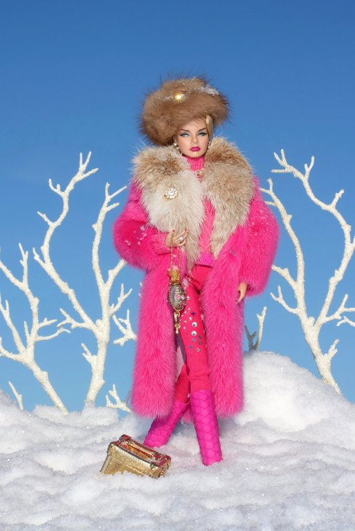 Fashion Royalty - Sivu 13 Agnes%20WinterColours%20p1