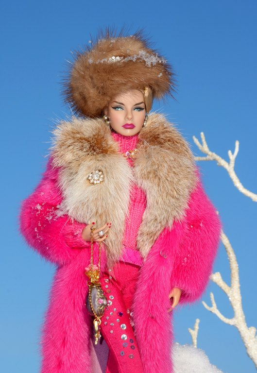Fashion Royalty - Sivu 13 Agnes%20WinterColours%20p2