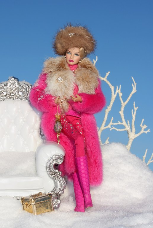 Fashion Royalty - Sivu 13 Agnes%20WinterColours%20p4