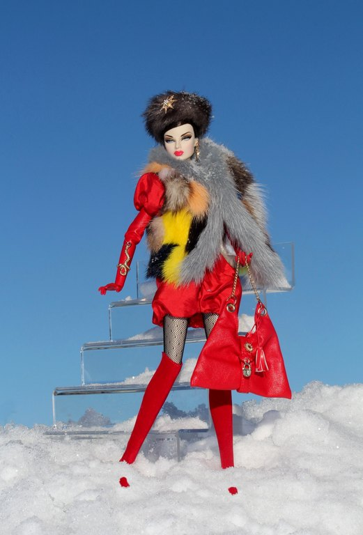 Fashion Royalty - Sivu 11 Eugenia%20ColourfulWinter%20k1