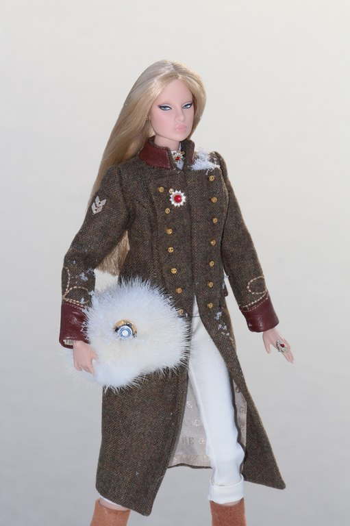 Fashion Royalty - Sivu 12 EugeniaFF%20Army%20L2