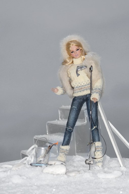 Fashion Royalty - Sivu 11 Luchia%20talvikala%20L1