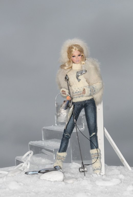 Fashion Royalty - Sivu 11 Luchia%20talvikala%20L3a