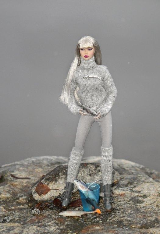 Fashion Royalty - Sivu 12 Poppy%20Hopealohi%20j2