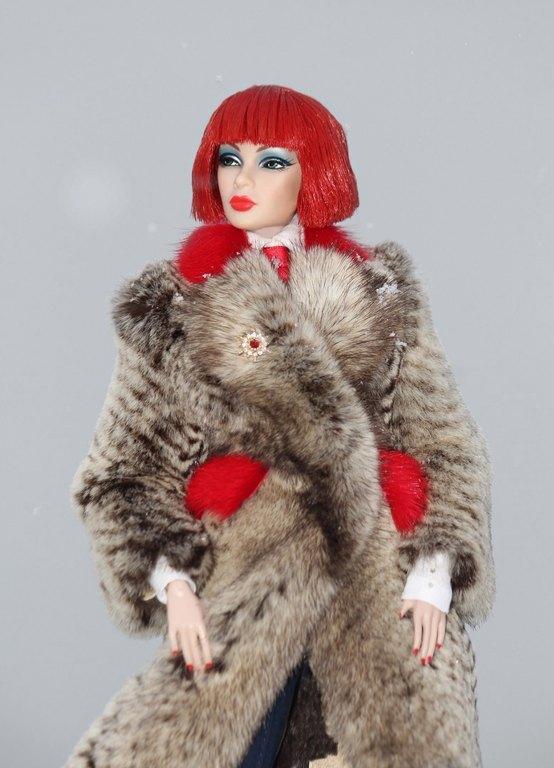 Fashion Royalty - Sivu 13 Tatyana%20RedNovember%20p5
