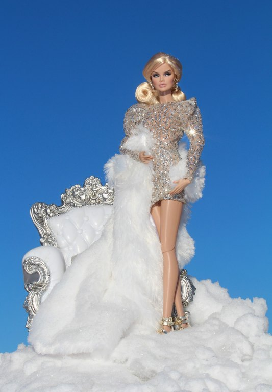 Fashion Royalty - Sivu 12 Vanessa%20LuxWinter%20p1
