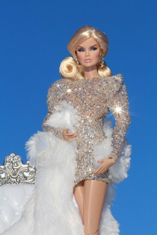 Fashion Royalty - Sivu 12 Vanessa%20LuxWinter%20p2
