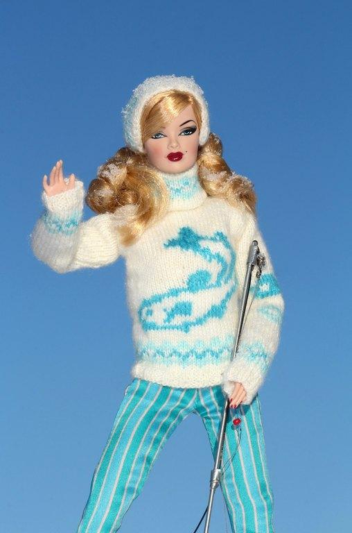 Fashion Royalty - Sivu 11 Veronique%20SoundFishing%20winter%20k2