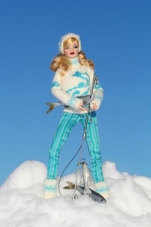 Fashion Royalty - Sivu 11 Veronique%20SoundFishing%20winter%20k3