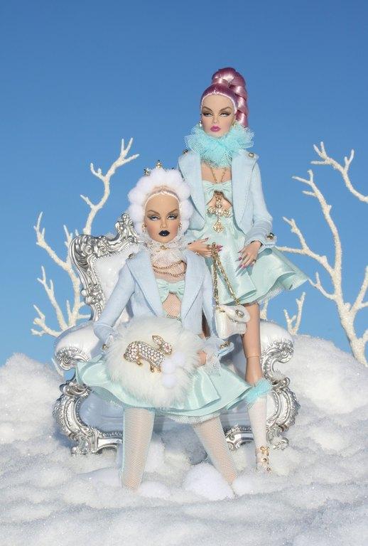 Nu.Face & Nu.Fantasy - Sivu 7 Violaine%20WinterPalace%20p6