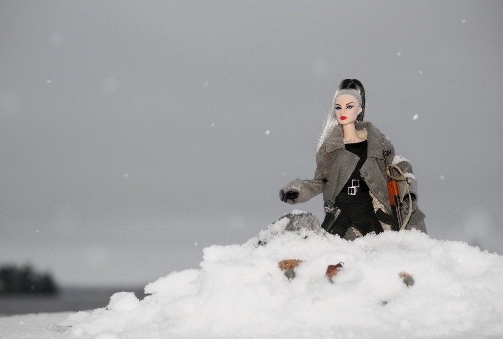 Fashion Royalty - Sivu 12 Giselle%20winterw%20w1
