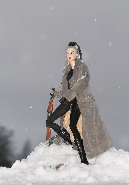 Fashion Royalty - Sivu 12 Giselle%20winterw%20w3
