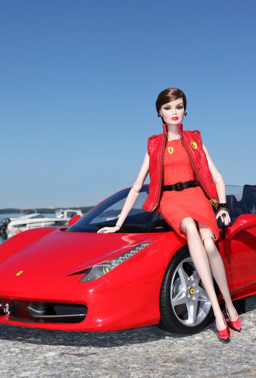 Fashion Royalty - Sivu 9 Ferrari458Spider%20VeroniqueFS%20L1