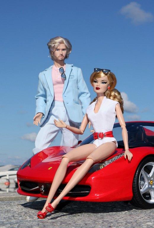Fashion Royalty - Sivu 9 Ferrari458Spider%20VeroniqueSaW%20L4
