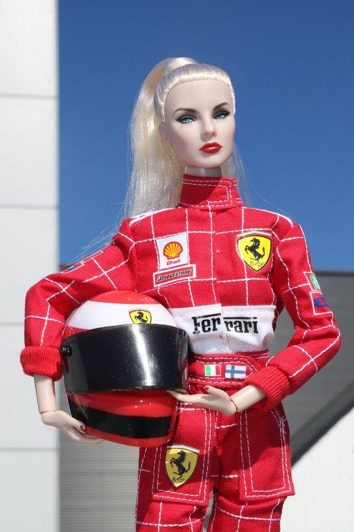 Nu.Face & Nu.Fantasy - Sivu 3 Ferrari%20GiselleR%20p1
