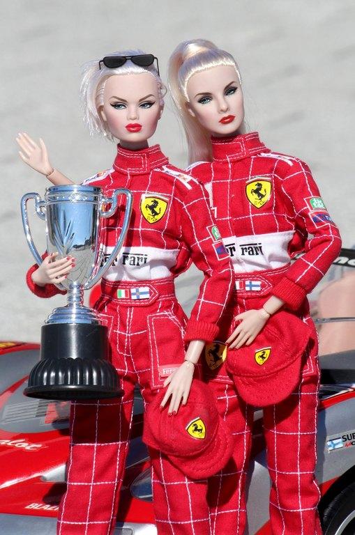 Nu.Face & Nu.Fantasy - Sivu 3 Ferrari%20GiselleR%20p4