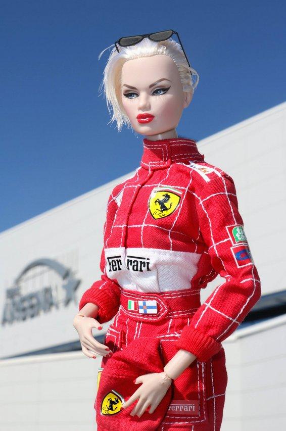 Nu.Face & Nu.Fantasy - Sivu 3 Ferrari%20Karolin%20p3