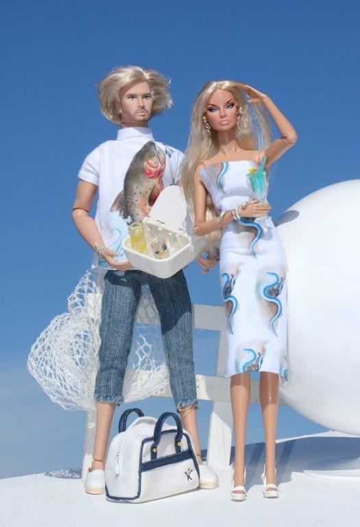 Fashion Royalty - Sivu 13 L-fashion21%20Eugenia%20p2
